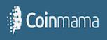 Coinmama