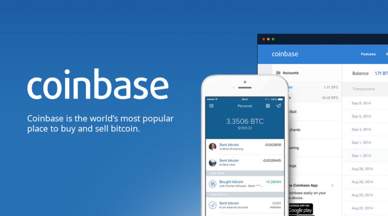 coinbase avis et test de la plateforme d 39 achat de bitcoin acheter. Black Bedroom Furniture Sets. Home Design Ideas