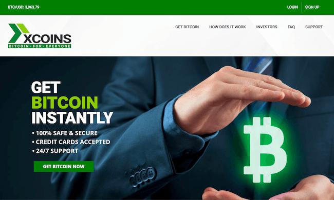 Bitcoin.De Paypal