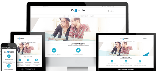 zebitcoin avis et test d achat de bitcoin sur zebitcoin acheter. Black Bedroom Furniture Sets. Home Design Ideas