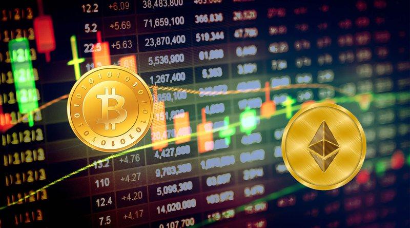 les meilleurs échange bitcoin et crypto